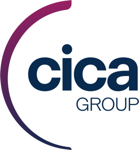 Cica Group